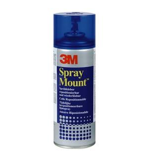 3M™ - Sprühkleber Spray Mount™ 051847