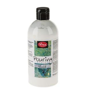 VIVA DECOR - Medium - 500 ml