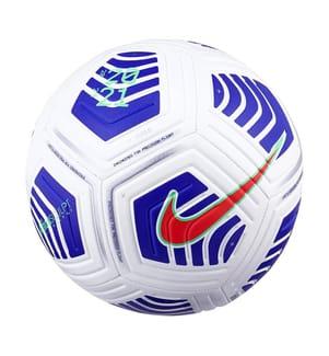 Fussball Strike - Multicolor