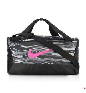 Sporttasche Nike - Schwarz