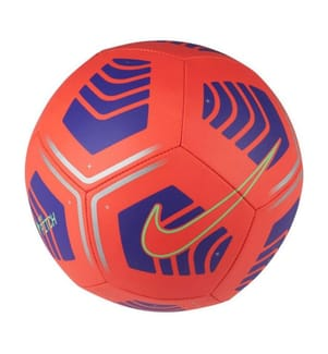 Fussball Pitch - Multicolor