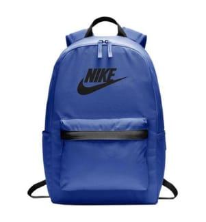 Rucksack Nike Heritage 2.0 - Blau
