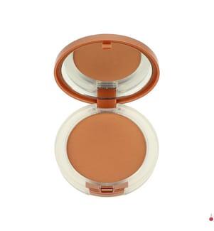 CLINIQUE - True Bronze Bronzing Puder #03 - 9.6 g