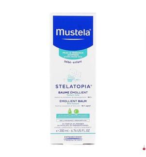 MUSTELA - Balsam Stelatopia® - 200 ml