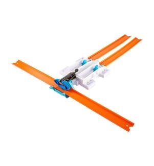 MATTEL - Track Builder Doppelspur Starter