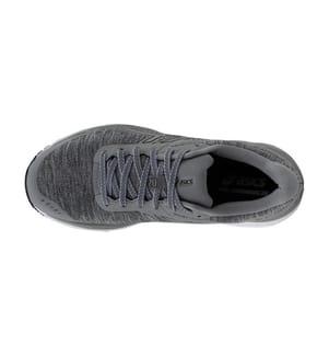 ASICS - Sneakers Gel-Cumulus 20 MX Grau