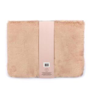 Notebook-Tasche - Rosa
