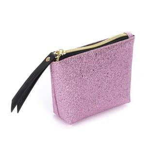 Schönheitskoffer Be Amazing - rosa