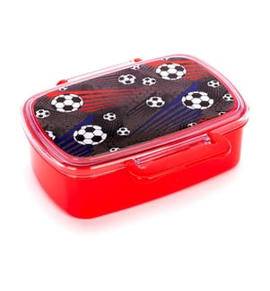 Lunchbox - Multicolor