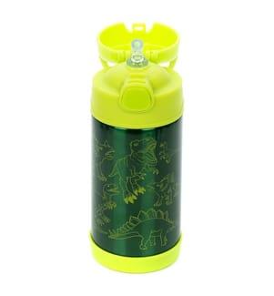 Flasche BTS 21 - mehrfarbig
