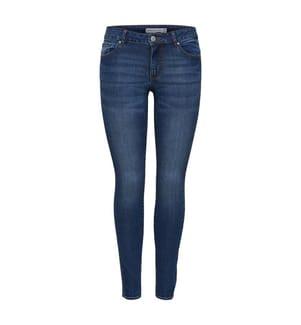 Jeans Jamie - Blau