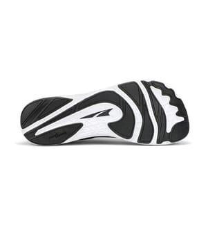 Sneakers Escalante 2.5 W Black 70 - Schwarz