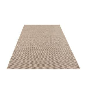 ELLE DECORATION - Teppich Brave - 120 x 170 cm