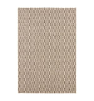 ELLE DECORATION - Teppich Brave - 160 x 230 cm
