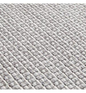 ELLE DECORATION - Teppich Secret - 140 x 200 cm