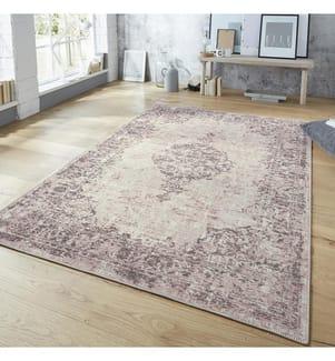 ELLE DECORATION - Teppich  Pleasure - 290 x 200 cm