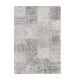 ELLE DECORATION - Teppich  Pleasure - 200 x 80 cm