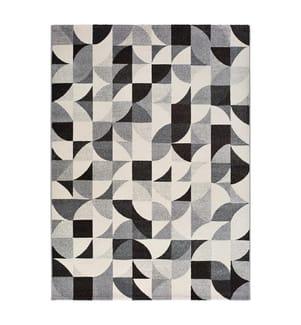 Teppich ADRA - 160 x 130 cm