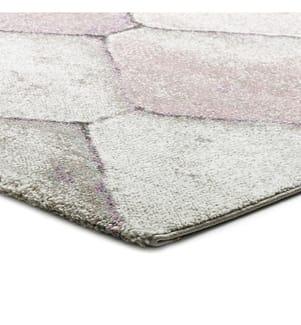 Teppich Mubis - 140 x 200 cm
