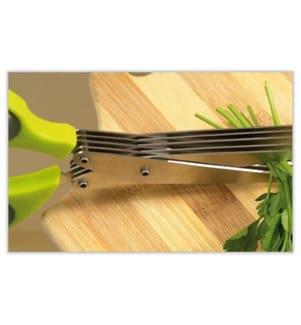 IBILI - Schere für Kräuter