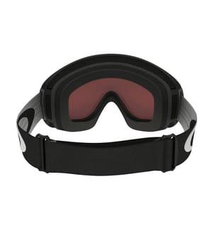OAKLEY - Skibrille Canopy™ Prizm™ - Schwarz