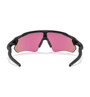 OAKLEY - Sonnenbrille Radar EV
