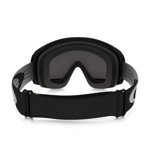 OAKLEY - Skibrille Line Miner™ Prizm™ - Schwarz