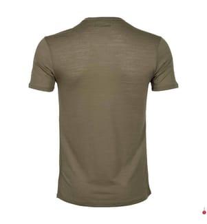 T-Shirt Cool-Lite - Khaki