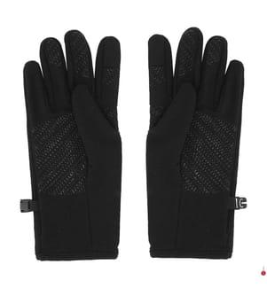 Handschuhe Quantum - Schwarz