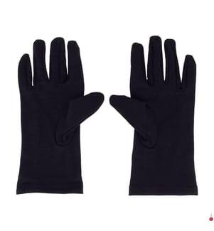 Handschuhe Oasis - Schwarz