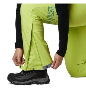 COLUMBIA - Kick Turner Isolierte Skihose für Damen