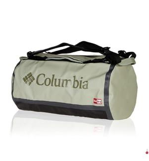 COLUMBIA - Reisetasche OutDry - 40 L - Multicolor