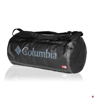 COLUMBIA - Reisetasche OutDry - 40 L - Schwarz