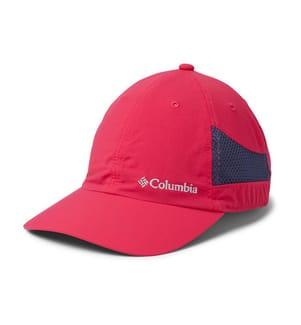 COLUMBIA - Columbia Tech Shade™ Hut