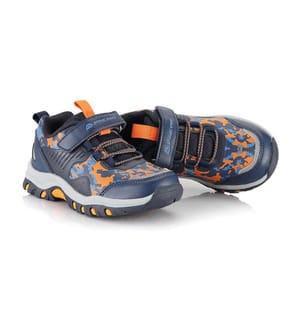 Outdoor-Schuhe Blodo