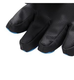 Handschuhe Korio