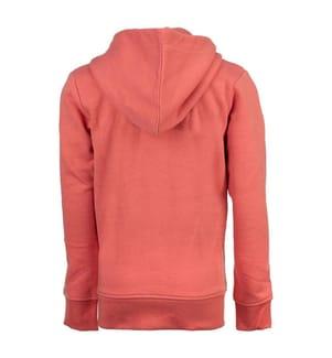 Sweatshirt Ramiro
