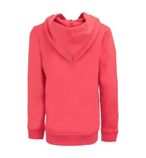 Sweatshirt Balendo