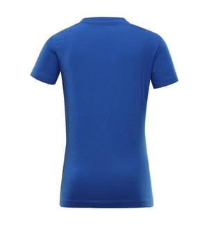 T-Shirt Ivaro 3