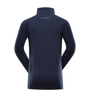 T-Shirt Neveo 5