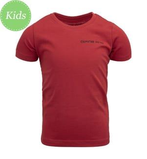 T-Shirt Bittoro