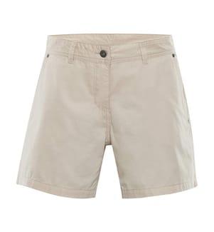 Shorts Bluebella - Beige