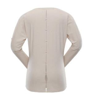 T-Shirt Mala 3