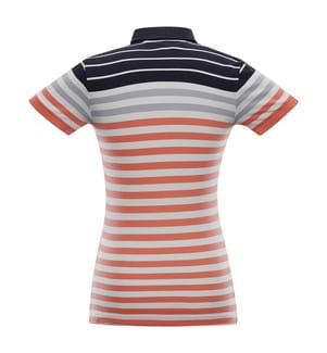 T-Shirt Bylca 2