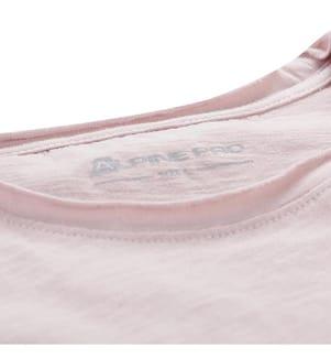 T-Shirt Dran