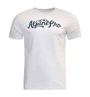 T-Shirt Juhes
