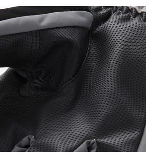 Handschuhe Miron