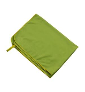 Eliude Outdoor-Handtuch
