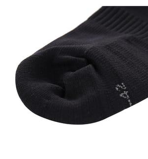 Socken Redovico 2