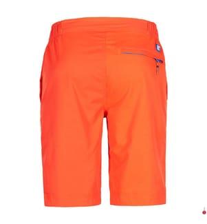 Boardshort - Orange